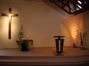 Auswahl Bilder Gemeinehaus (4)