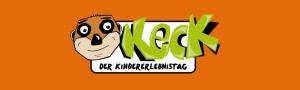 KecK | 2017