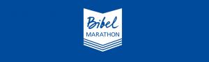Solinger Bibelmarathon | 2017